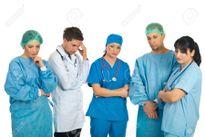 Thâm cung bí sử chuyện sai lầm chết người trong ngành y