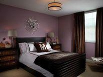 Các thiết kế phòng ngủ dành cho 12 cung hoàng đạo