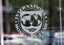 IMF chuẩn bị cho việc đưa đồng NDT vào giỏ tiền tệ quốc tế