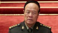 Kết cục bi thảm của tướng Trung Quốc Quách Bá Hùng