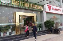 Doanh nghiệp Trung Quốc thao túng du lịch nội địa: Chặn nguồn thu bất chính sẽ dẹp được loạn