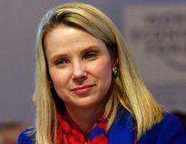 CEO Yahoo có thể rời khỏi công ty với chiếc túi 'rủng rỉnh'