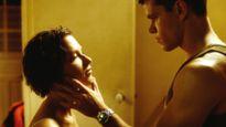 Siêu điệp viên Jason Bourne chỉ nói 25 câu trong phim mới