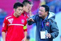 V-League 2016: Ngựa ô Hải Phòng sa sút giai đoạn khốc liệt