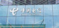 Trung Quốc phủ sóng 4G ở Trường Sa, diễn tập lớn
