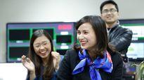 Nhà báo Lê Bình: 'Muốn ăn quả ngọt thì đừng gieo hạt độc'