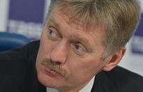 Nga nói gì về cáo buộc can thiệp vào bầu cử Mỹ?