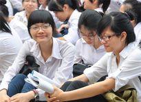 Hà Nội hướng dẫn thi HSG các môn văn hóa lớp 12 năm học 2016 - 2017