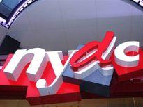 NYDC đóng cửa nhà hàng cuối cùng tại Việt Nam