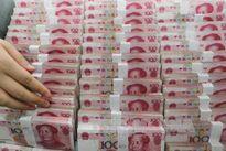 Đồng Nhân dân tệ sắp vào giỏ tiền tệ quốc tế