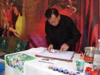 Triển lãm văn hóa nghệ thuật Thái Lan