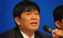Chủ tịch Hòa Phát: Không ngại đối thủ lớn khi làm nông nghiệp
