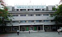 Trường Đại học Nông Lâm TPHCM tuyển sinh theo nhóm