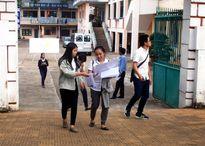 Gia Lai: Thí sinh đậu tốt nghiệp THPT tăng vọt
