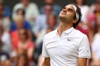 Federer lỗi hẹn với Olympic 2016