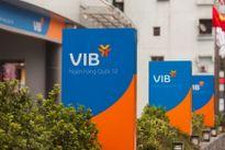 """Tiếp vụ VIB Hà Nội """"lật kèo"""" bảo lãnh thanh toán: Ngân hàngđánh mất lòng tin?"""