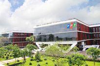 FPT thu hơn 2.700 tỷ doanh thu từ thị trường nước ngoài