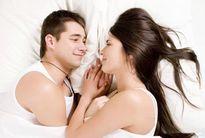 Kinh nghiệm 'yêu' của những cặp đôi hạnh phúc