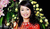 Hoa hậu Quý bà hầu tòa về tội lừa đảo: Vì đâu nên nỗi làm hoa mà không có…hậu?