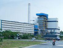 Nhà máy 2.000 tỷ của PetroVietnam nợ 1.300 tỷ đồng khi đóng cửa