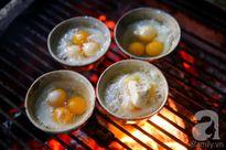 4 món ăn vừa mới, vừa lạ hứa hẹn 'tạo bão' trong giới ăn vặt Sài Gòn