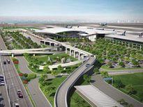 Xây dựng Sân bay Long Thành: Đề xuất hàng loạt cơ chế chưa từng có