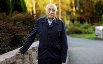 Quan hệ Mỹ - Thổ sẽ được định đoạt bởi việc dẫn độ giáo sĩ Gulen
