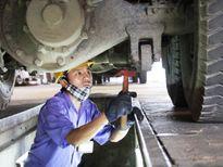 Hà Nội và TP. HCM đứng đầu về số lượng xe quá hạn kiểm định