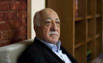 Tình báo Thổ Nhĩ Kỳ: Giáo sỹ Gulen có thể trốn khỏi Mỹ