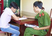 Nạn nhân vụ 'cưỡng ép' lao động ở Lâm Đồng kể về những ngày kinh hoàng