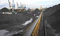 Quảng Ninh: Lượng than nhập khẩu liên tục tăng cao