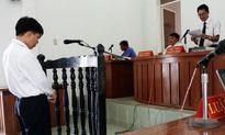 Bắt quả tang một chấp hành viên nhận tiền để thi hành án
