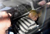 'Ước mơ' ghê rợn của kẻ sát nhân giết 19 người khuyết tật Nhật Bản