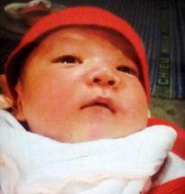 Nghi án người phụ nữ hỏi đường bắt cóc bé trai 10 ngày tuổi