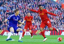 Chelsea - Liverpool: Chờ Conte giở bài…