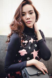 Hotgirl 'đẹp như Hà Hồ, hát hay như Mỹ Tâm' tự tin trước chặng nước rút