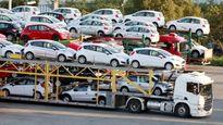 Ô tô 12 chỗ đã qua sử dụng chịu thuế tiêu thụ 15%