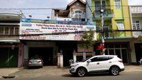 Vụ 'Bé đa dị tật': Đình chỉ hoạt động phòng khám Thảo Nguyên