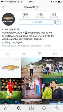 Nhà tài trợ chính báo hiệu Pogba là cầu thủ Man United