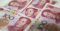 Trung Quốc tăng giá đồng nhân dân tệ 3 phiên liền mạch