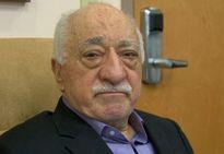 Tình báo Thổ Nhĩ Kỳ tiết lộ thông tin mới về chủ mưu đảo chính Gulen