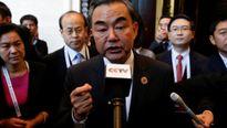 Biển Đông: Trung Quốc đả kích Mỹ-Nhật-Úc, Washington tránh đối đầu
