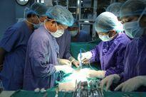 Vượt qua nỗi đau mất con, người mẹ đồng ý hiến tạng cứu 4 người.