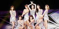 Sao Hàn 27/7: Tin tức mới nhất về Lee Jong Suk, G-Dragon, HyunA,...
