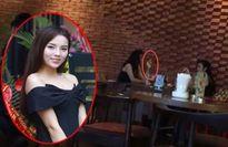 Những cái 'nhất' chưa từng bị 'soán ngôi' của các Hoa hậu Việt Nam