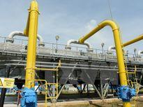 Nga-Venezuela ký thỏa thuận hợp tác năng lượng trị giá 20 tỷ USD