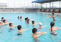 Triển khai giải pháp phòng, chống đuối nước cho học sinh