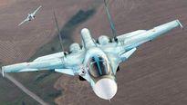 """Mỹ xin Nga """"tuần im lặng"""" giúp khủng bố…ôn hòa thoát chết"""