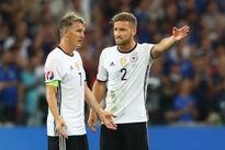 Arsenal chuẩn bị đón thêm 1 ngôi sao tuyển Đức