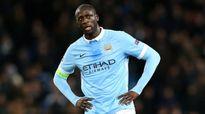 5 cái tên dẫn đầu trong cuộc 'thanh trừng' của Pep Guardiola